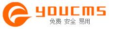 en易优Cms-演示站